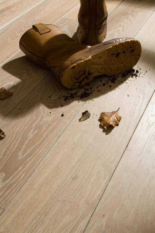 Ulja za podove