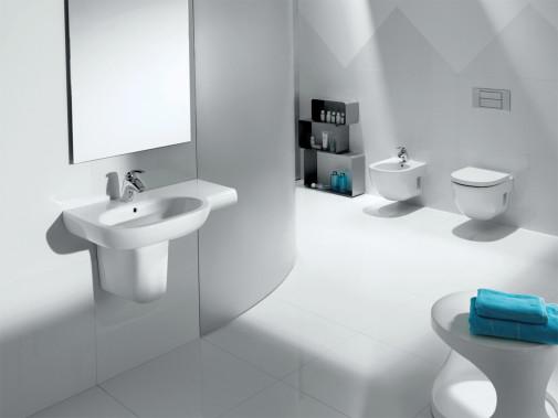 Aqua Casa kupatilo