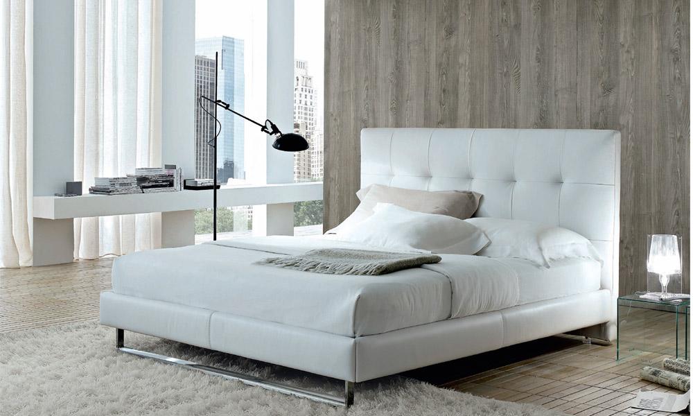 Beli krevet