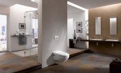 Braon kupatilo