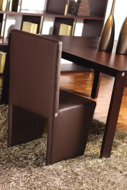 Braon stolica