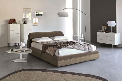 Calligaris spavaća soba