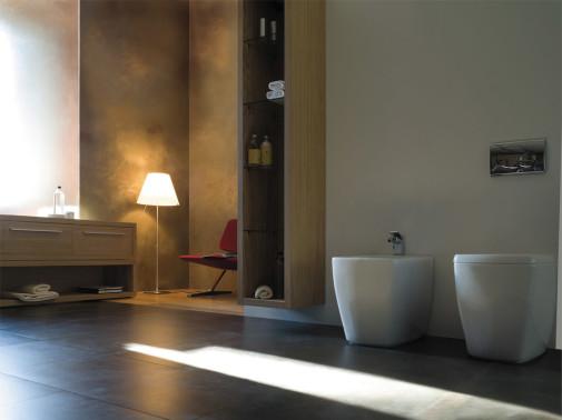 Ceramix project kupatilo