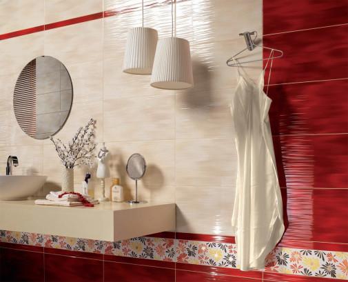 Cvetno kupatilo