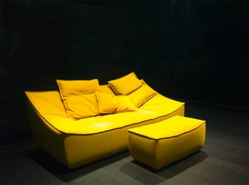 Dizajn sofa