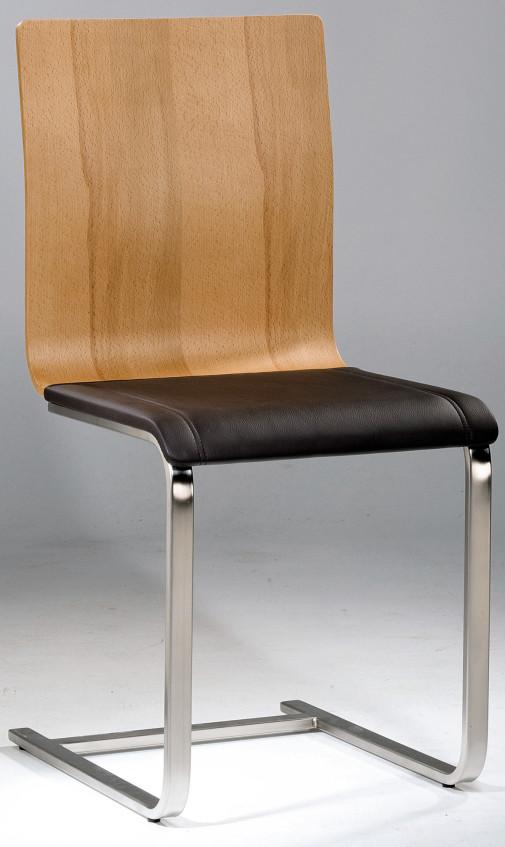 Dvobojna stolica