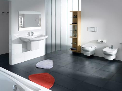Enmon kupatilo