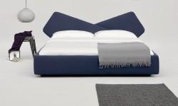 Fioravanti krevet