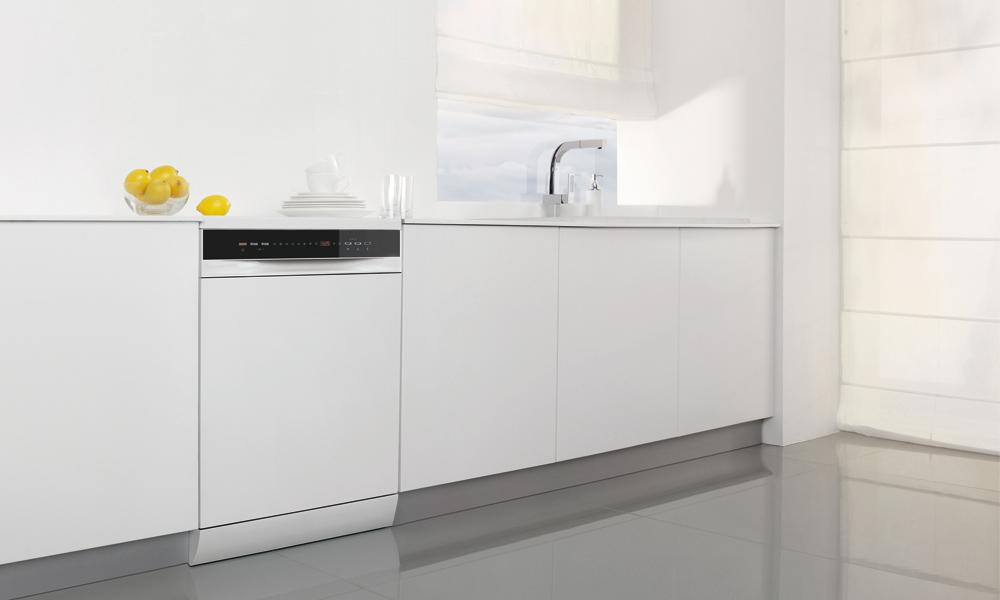 Gorenje mašina za sudove