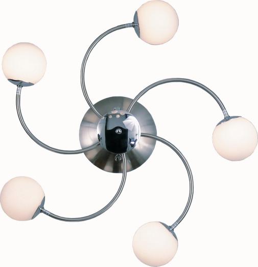 Gracia lampa