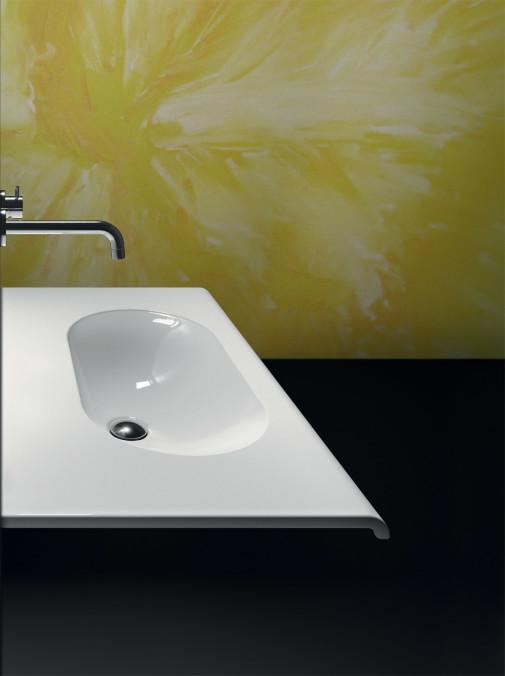 Italijanska kupatilska keramika
