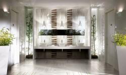 Italijanske keramičke pločice