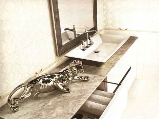 Keranova kupatilo