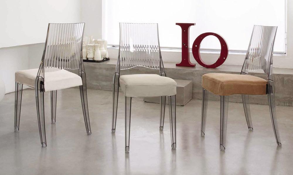 Klasicna stolica