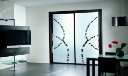 Klizna vrata