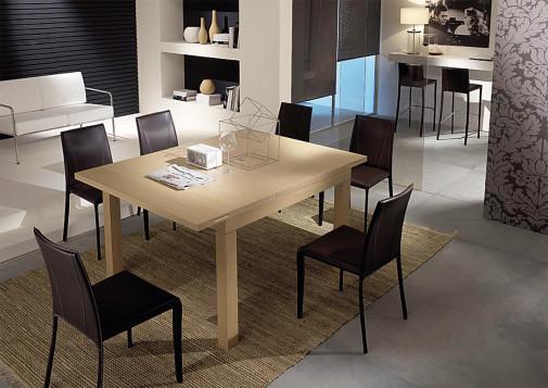 Kožne stolice