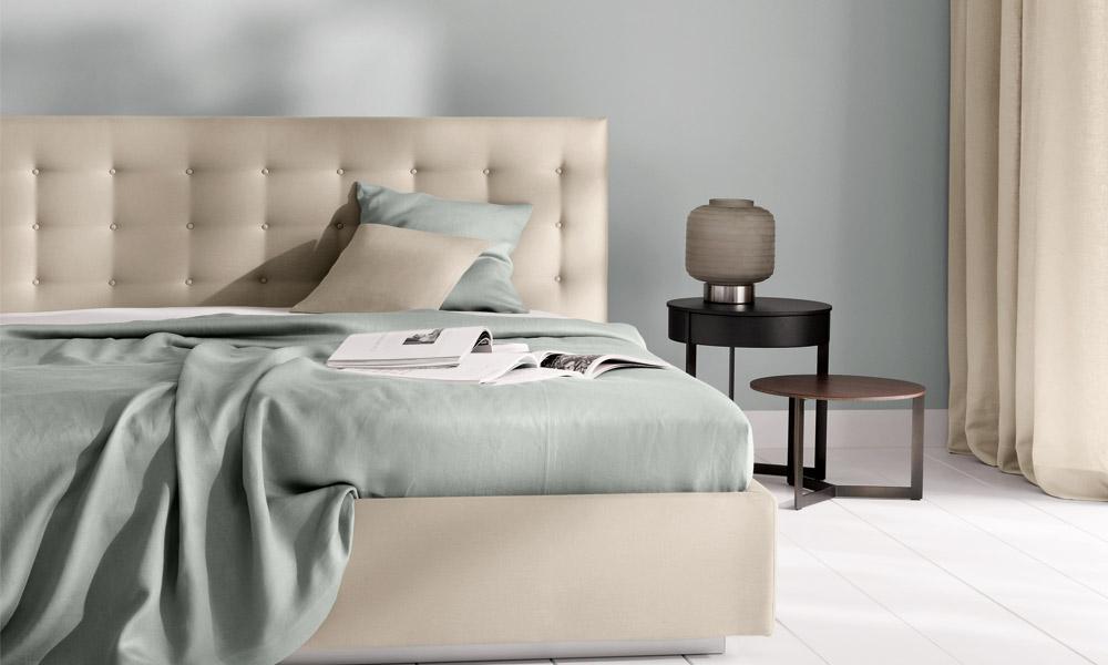 Krevet Salva