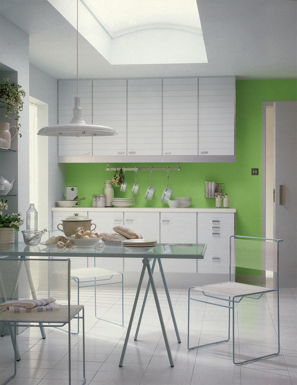 Vodic za renoviranje kuhinje  BravaCasa Magazin