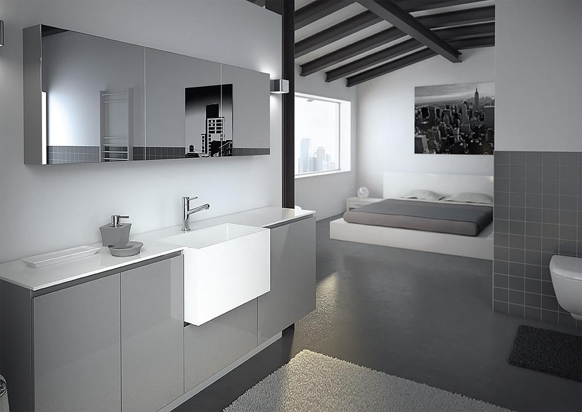 Predlozi za uređenje vašeg kupatila   BravaCasa Magazin