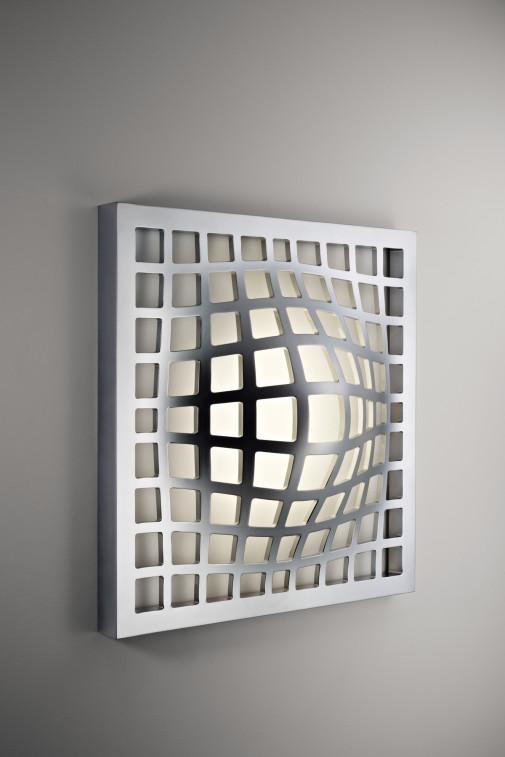 Kwark lampa