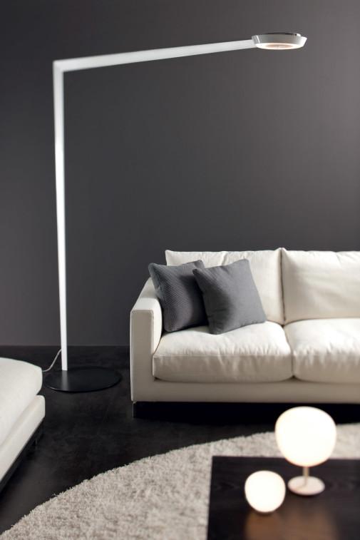 Lampa Angle