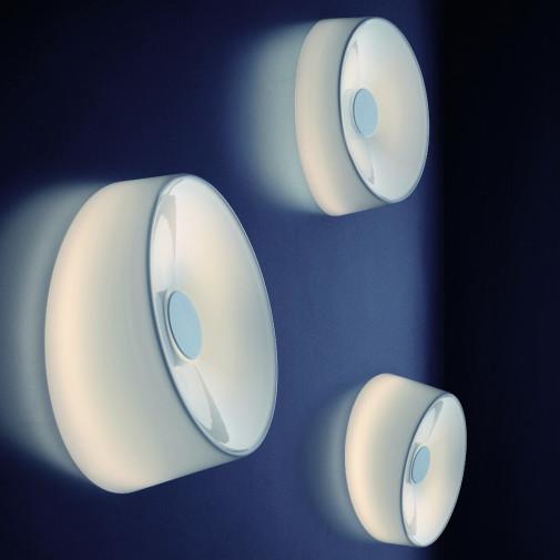 Lumiere lampa