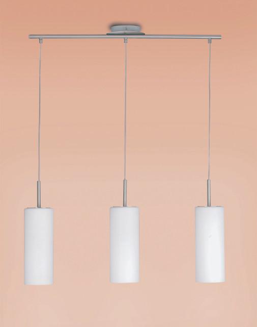 Luster lampa