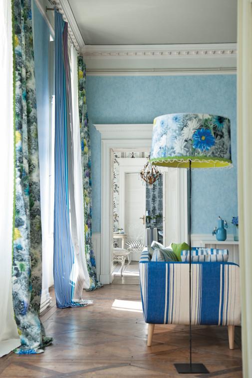 Meblovi i zavese za Vaš dom