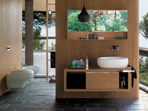Medini keramika kupatilo