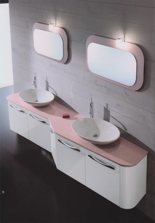 Moderno kupatilo Keranova