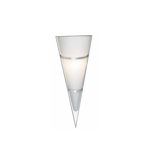 Pascal lampa