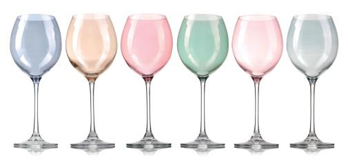 Pearl čaše