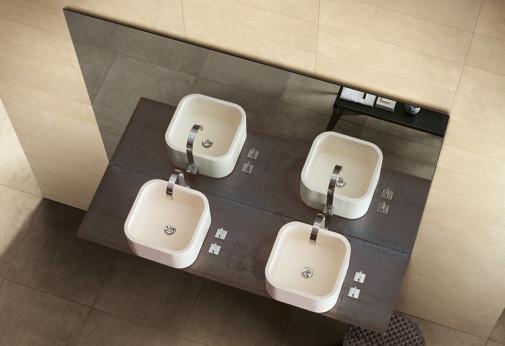 Pločice za kupatilo