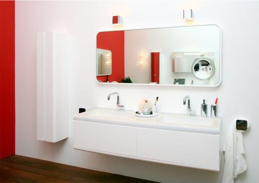 Ponuda kupatila