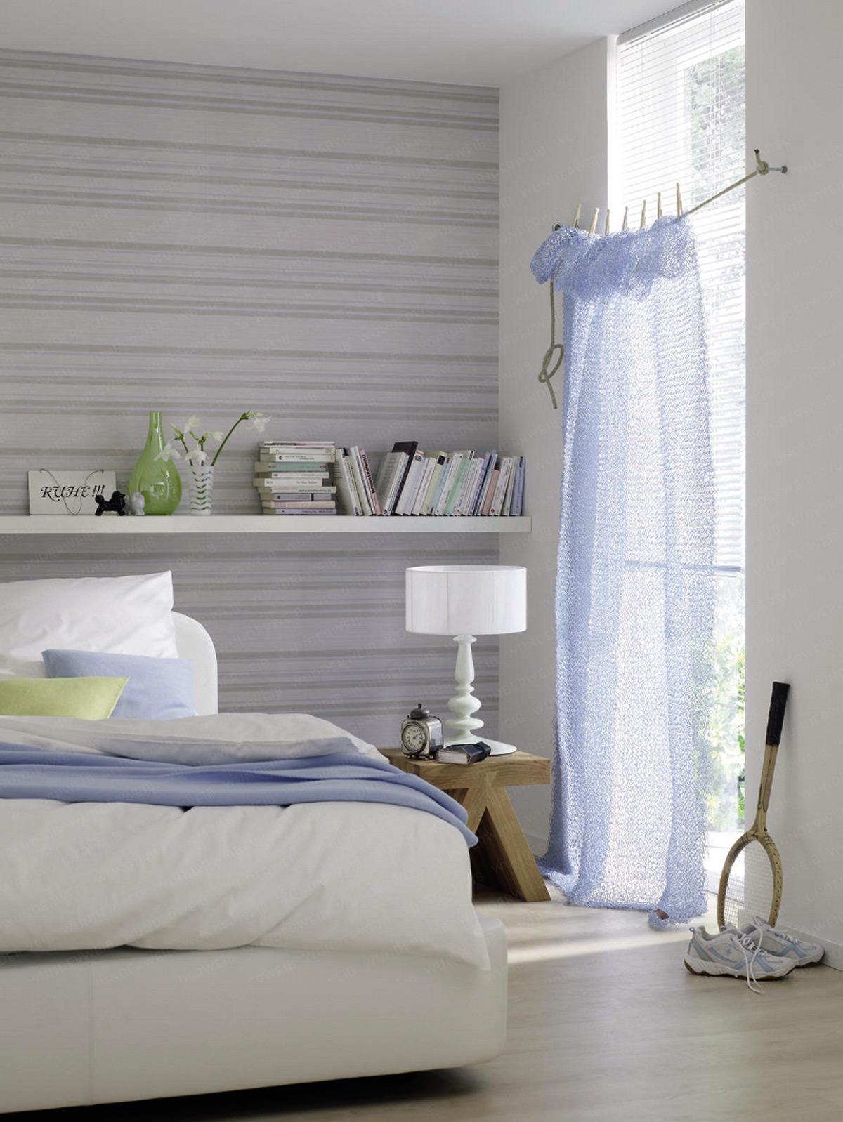 Spavaća soba – praktični saveti   BravaCasa Magazin