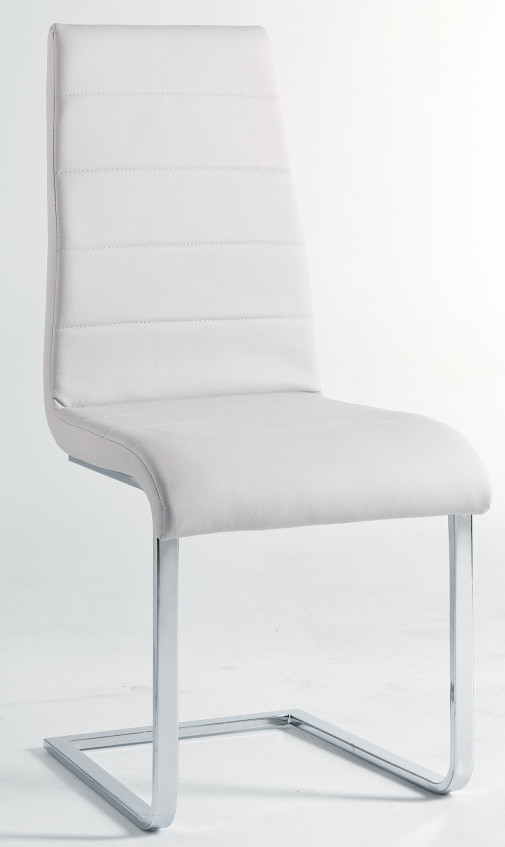Siva stolica