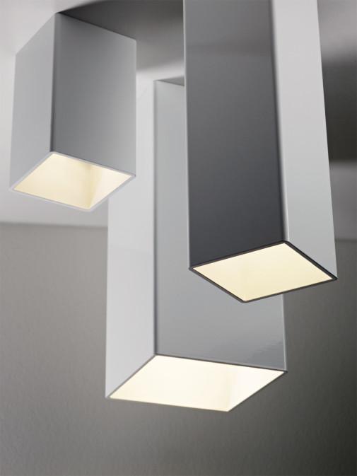 Slot lampa