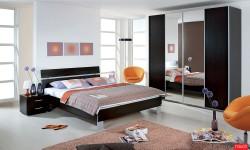 Spavaca soba Fornia
