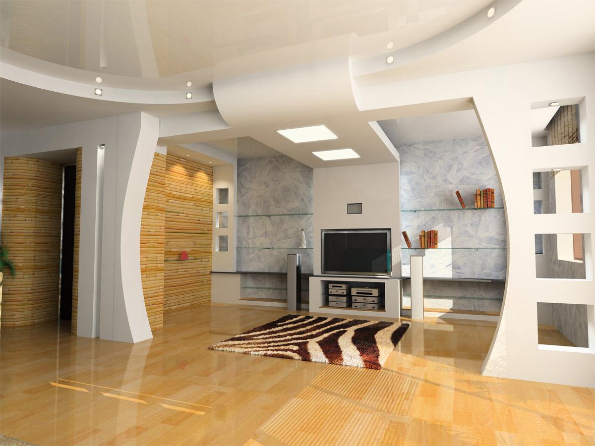 Simple Hom P O P Images : Plafon se najčešće spušta da bi se smanjila visina prostorije ili ...