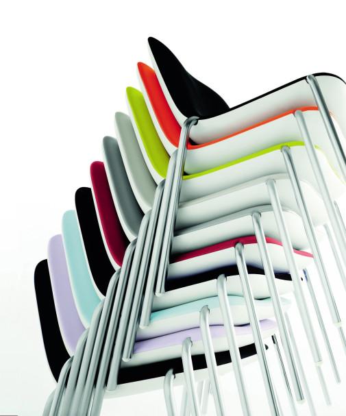 Trendi stolice