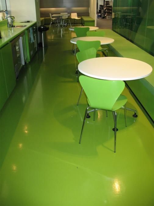 zeleni-gumeni-pod