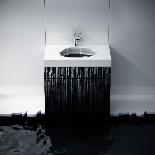 Kupatilski elementi