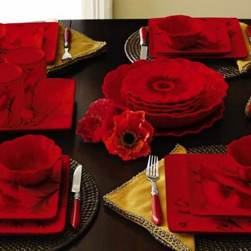 Aranžman za vaš sto