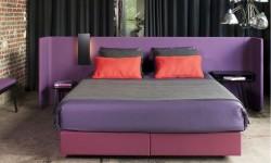 Funkcionalni kreveti