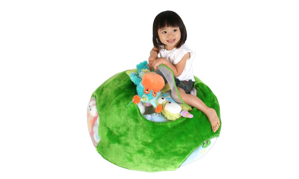 Torba za igračke