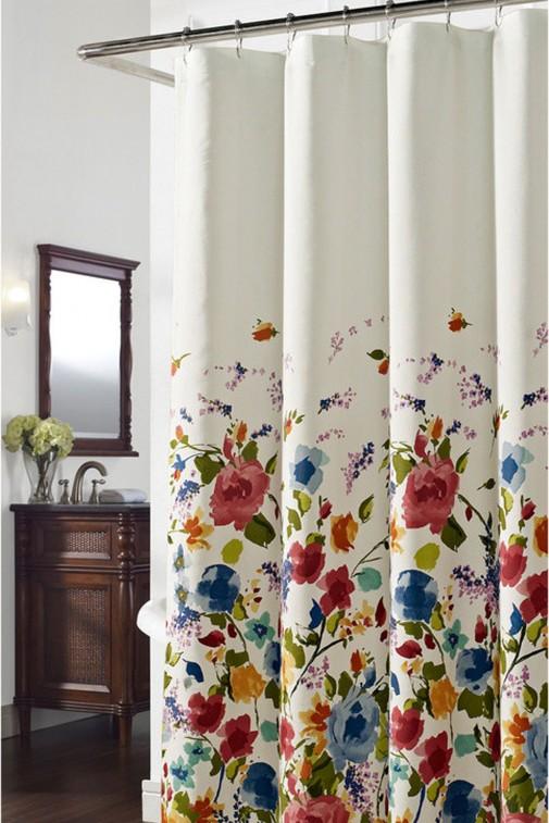 Zavese za kupatilo