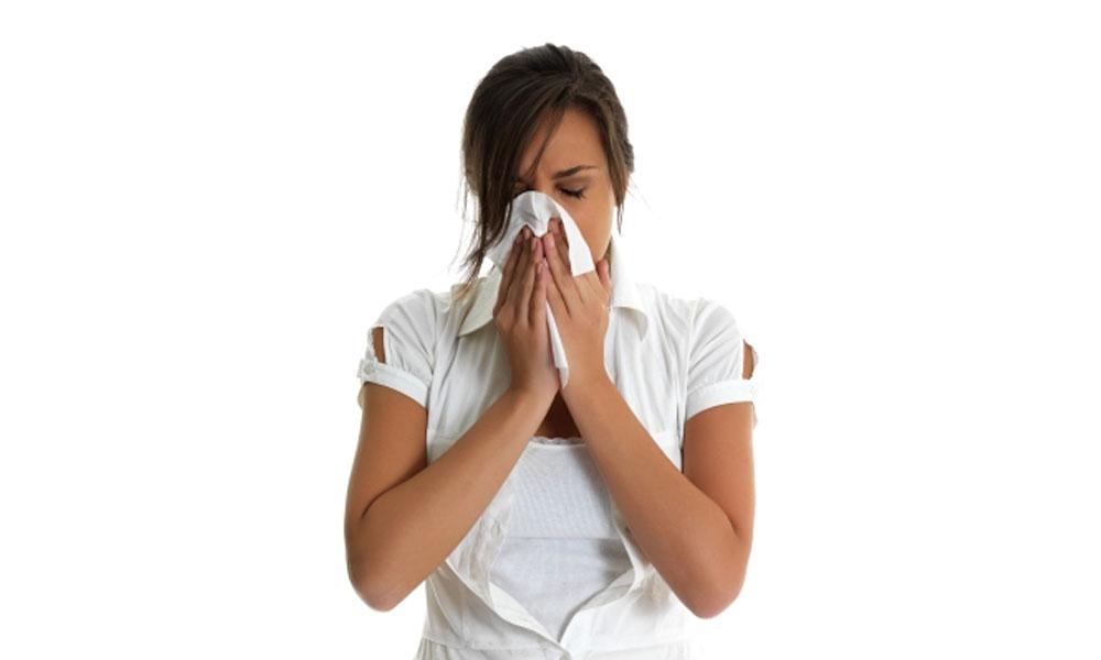 zaboravite na alergije