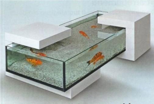 Akvarijumi