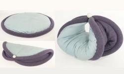 Blandito sofa
