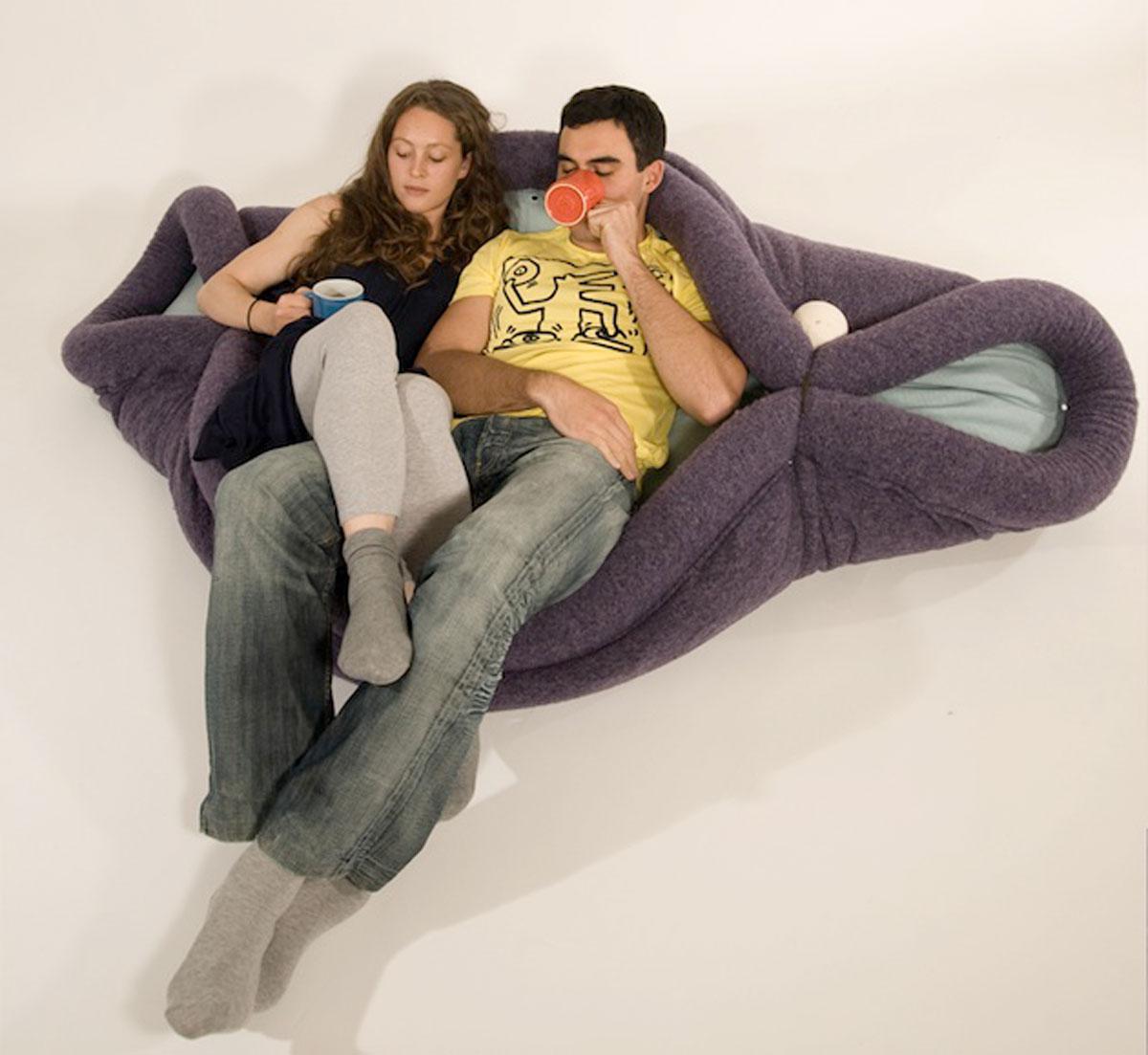 blandito sofa za zabavu i odmor bravacasa magazin